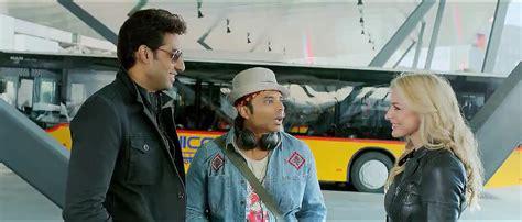 film india paling sedih full movie bahasa indonesia dhoom 3 2013 brrip 720 full movies subtitle bahasa