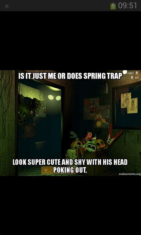 538 best images about fnaf and location on 10 best images about five nights at freddy s on