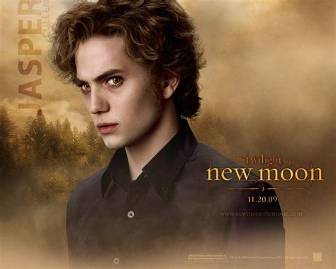twilight new moon official new moon wallpapers twilight series wallpaper