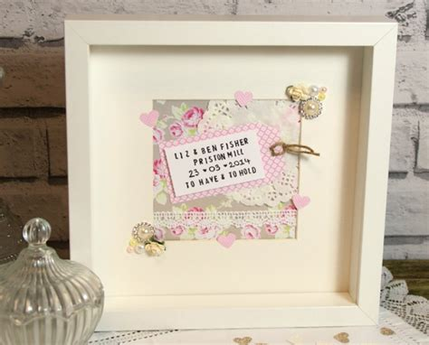 Diy Wedding Album Uk by Diy Wedding Inspiration Handmade W The Craft