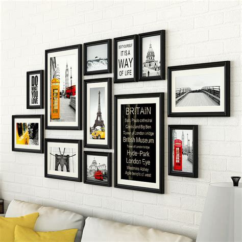 home decor frames european style frames for wall decoration picture frames