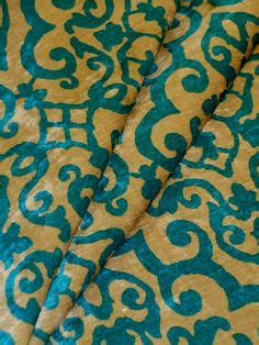 commercial upholstery fabric manufacturers modern traditional upholstery fabrics and herringbone on