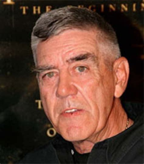 was r ermey in the r ermey the voice actors
