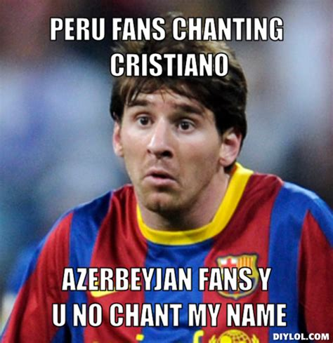 Memes Messi - funny image funny messi pic funny messi image fun with