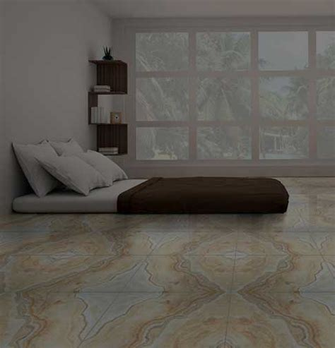 floor tiles satin finish tiles white floor tiles