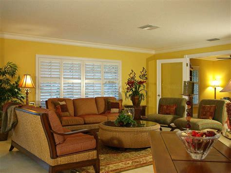 Living Room Decorating Ideas Yellow Walls Living Room Amazing Yellow Living Room Ideas Green Living