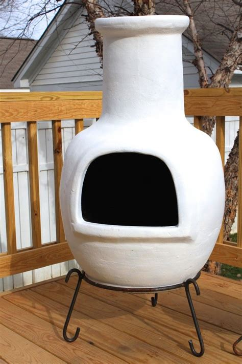 chiminea seating area diy chiminea porch ideas porch decorating www