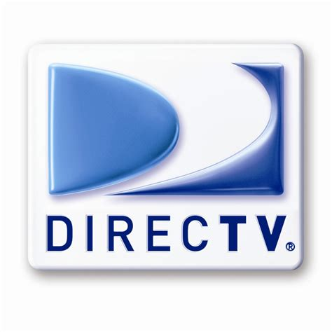 tv directv junior s reviews of dish network and direct tv