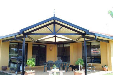 Sunrooms Plus Outdoor Alfresco Range Sunrooms Plus