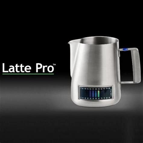Professional Milk Jug Milk Pitcher Steam Latte 600 Ml Stainless coffee machine solutions