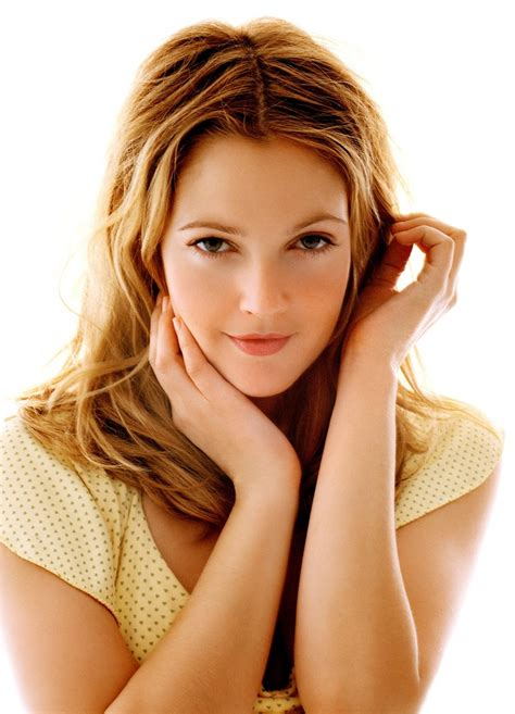 drew barrymore drew barrymore wellknown