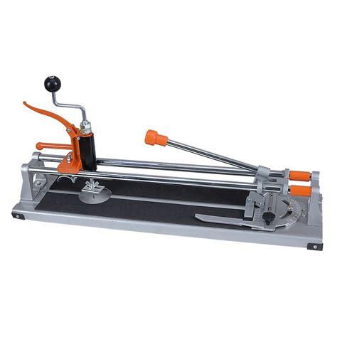 maquina para cortar azulejos m 225 quina para cortar azulejo
