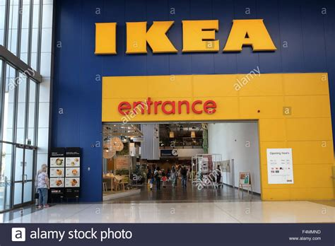 ikea hours ikea opening hours weu0027re available for new projects