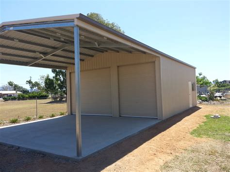 Shed Townsville by Townsville Sheds And Garages Townsville Sheds Garages