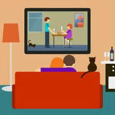 couch free tv why mothers matter more than diet when it comes to the