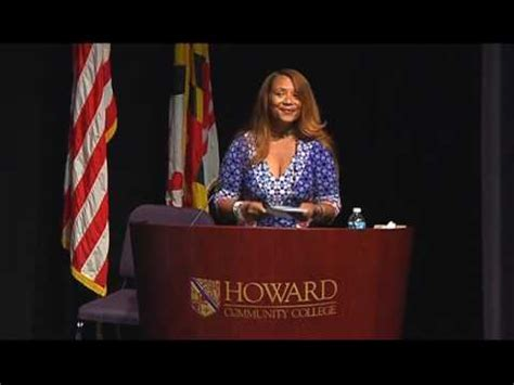 best place to raise african american family howard county md african american roundtable youtube