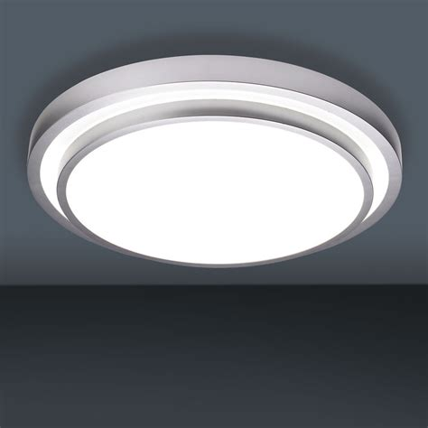 Best Interior Design Websites round ceiling light baby exit com