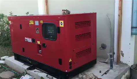 home use backup power 20 kva generator price buy 20 kva