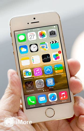what colors does the iphone 5s come in space gray the most popular iphone 5s color imore