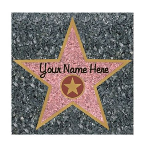 printable hollywood star template printable hollywood star with name video search engine