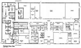 Kennel Floor Plans 1000 Images About Dog Care Facility Floorplans On