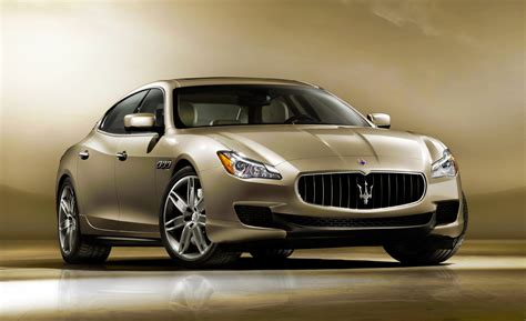 maserati quattroporte 2013 maserati quattroporte auto cars concept