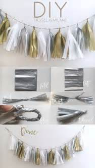 silver and gold decorations best 20 gold birthday ideas on pink