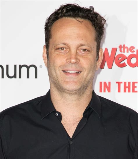 vince vaughn vince vaughn picture 55 premiere of screen gems the