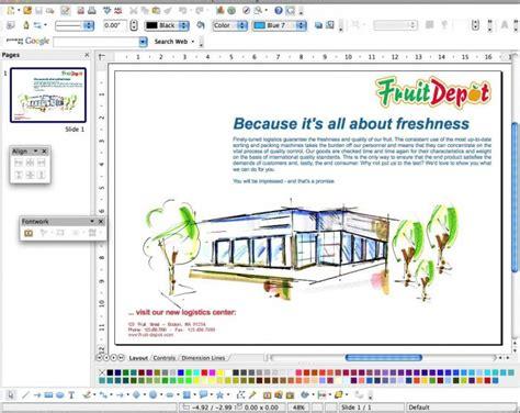 Mac Open Office by Apache Openoffice Mac