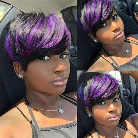 show me hair colors 259 best images about colored women with colored hair on