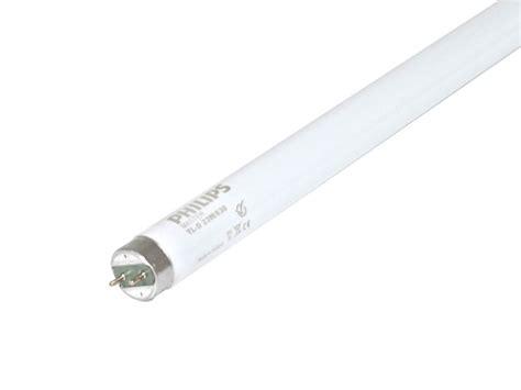 Lu Philips 23 Watt philips 23 watt 38 inch t8 warm white european fluorescent bulb master tl d 80 23w 830