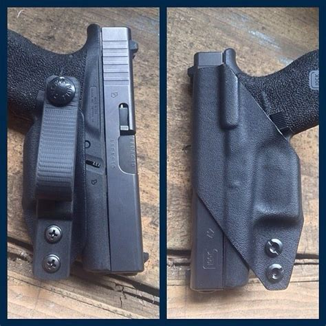 survival sheath holster 348 best images about kydex holster sheath on