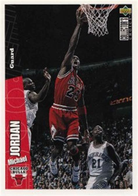 michael jordan a biography david l porter an explanation of every jersey number worn by michael