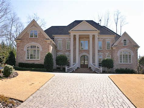 new homes in atlanta ga for sale 187 homes photo gallery