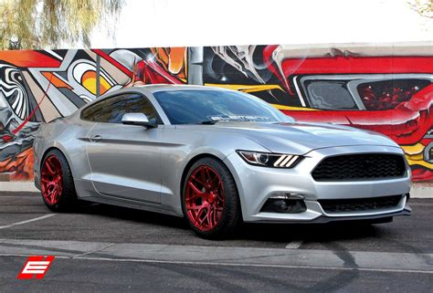 mustang 19 inch wheels ford mustang wheels and tires 18 19 20 22 24 inch