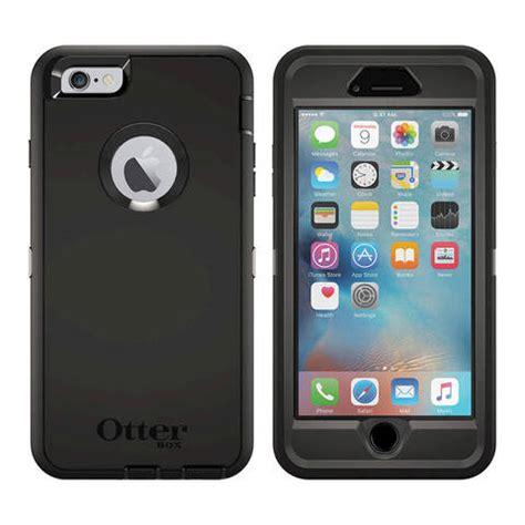 Collagen Bb Plus iphone 6 6s plus otterbox defender black target