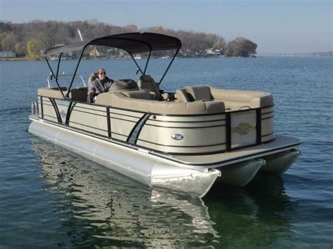 tritoon boats on craigslist veranda new and used boats for sale