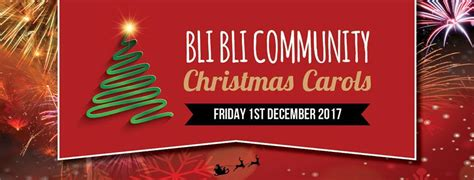 bli bli uniting church what s happening this christmas on the sunshine coast 1