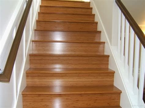 Timber Stairs Design Wooden Stairs Designs Characteristics Stairs Designs