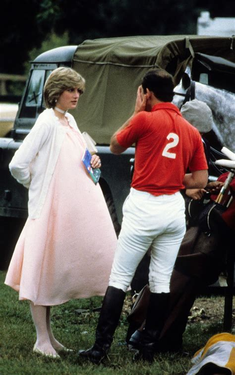 prince charles princess diana princess diana pictures with young prince william and