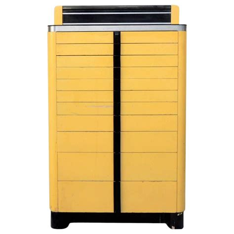 Dental Cabinet by Deco Industrial Dental Cabinet For Sale At 1stdibs