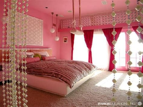 my bedroom sex my kinda bedroom it has a sex swing house pinterest