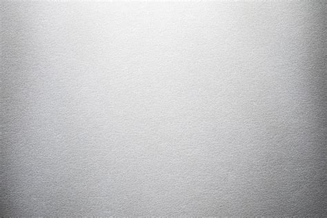 Silver Light Grey clean light grey paper texture photohdx