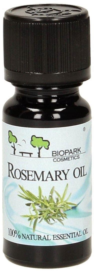 Rosemary Essential 5 Ml rosemary essential 10 ml ecco verde shop