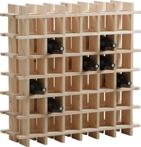 fabriquer support bouteille vin 3570 porte bouteilles original 30 id 233 es de rangement 224 la maison