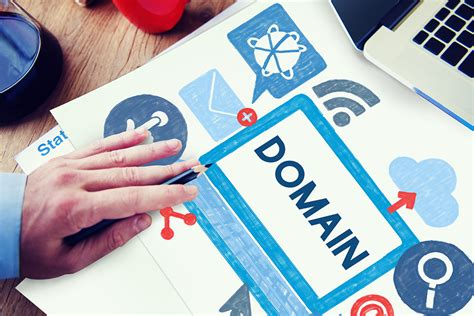 insightful domain  ideas helpful tips