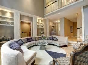 39 gorgeous sunken living room ideas designing idea 30 amazing sunken living room design ideas images