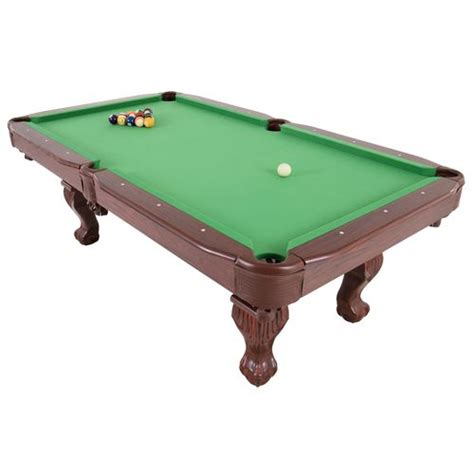 pool tables room pool tables pool tables for sale