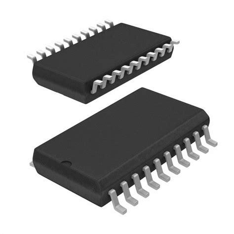 lexus performance chips cl mythbusters gforce performance chip clublexus