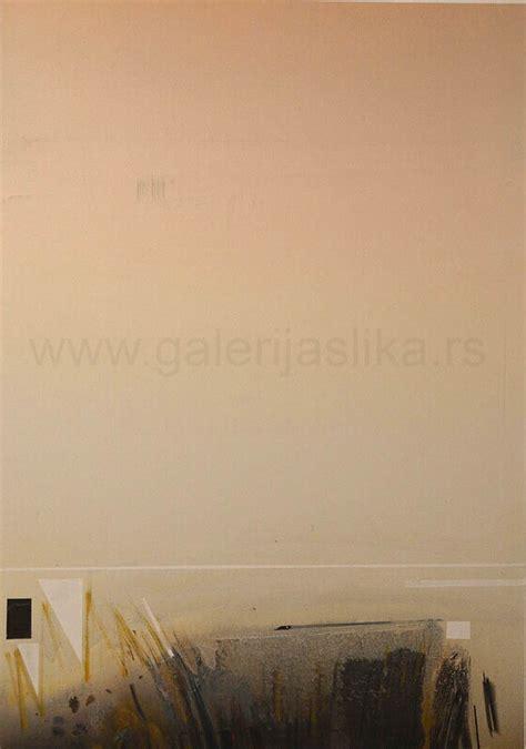 aleksandar petrovic filoloski fakultet vlastimir nikolic galerija prodaja slika beli andjeo